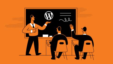 Anteprima: WordPress & SEO: 10 domande e risposte
