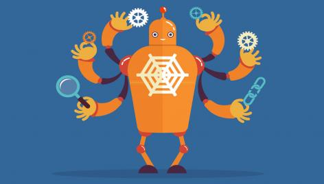 Preview: How to Fix Crawlability Issues: 18 Ways to Improve SEO