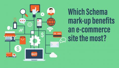Preview: E-commerce SEO: Misconceptions and Challenges