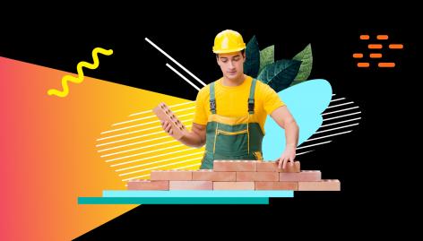 Vista preliminar: ¿Cómo hacer un buen Link building? 9 Sugerencias de SEMrush - Actualizado
