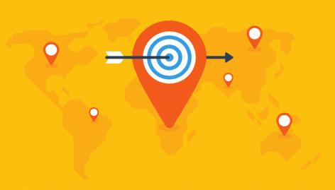 Anteprima: Geo targeting: suggerimenti pratici per strategie PPC locali