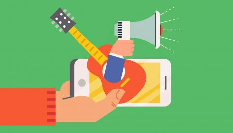 Preview: Three Super Useful Tips to Utilize Pandora Ads and Grow Your Business