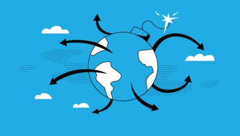 Vorschau: International SEO Stragie: Fehler erkennen, vermeiden, korrigieren