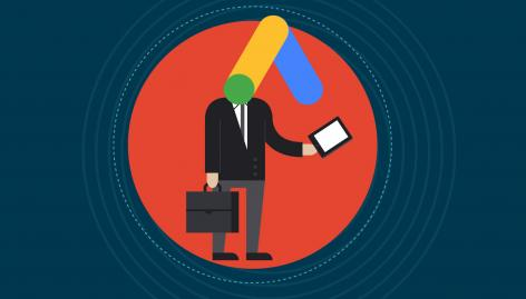 Preview: Google News Digest: Google Ads, New Insights in Google My Business and More