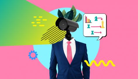 Anteprima: Quali sono le tecniche più efficaci e allo stesso tempo sottovalutate nel Web marketing?