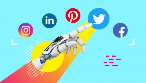 Preview: How to Automate Social Media Posting with SEMrush