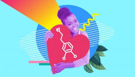 Vista preliminar: Lovebrands: por qué la dopamina consigue más que los likes