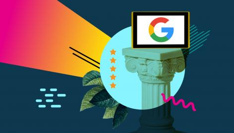 Preview: Google News Digest: BERT, Search Quality Guidelines Updates, and More