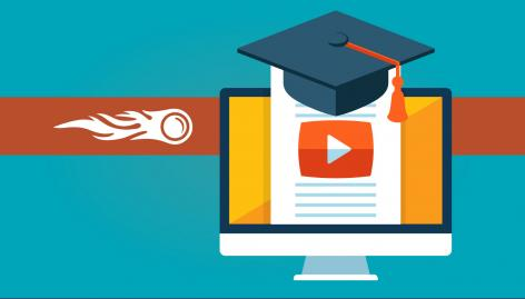 Preview: Learning SEMrush: The Latest Guides and Tutorials