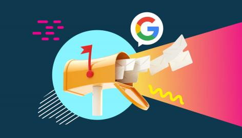 Preview: Google Provides Options & Ad Credits to Businesses: Google News Update