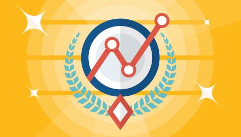 Preview: New SEMrush Data: Fresh Keywords, Precise Volumes