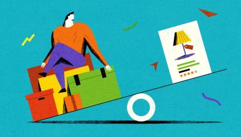 Vorschau: E-Commerce: Mehr verkaufen und Werbekosten sparen mit Google CSS