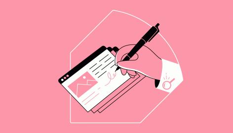 Anteprima: Come inviare un URL o un sito web a motori di ricerca come Google, Yahoo o Bing