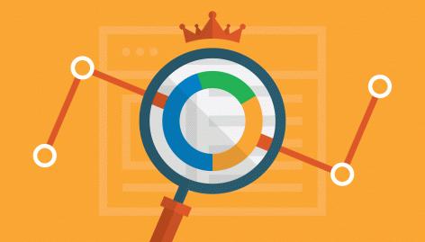 Visualização: Checklist Completo de Auditoria do Site da SEMrush [PDF Gratuito]