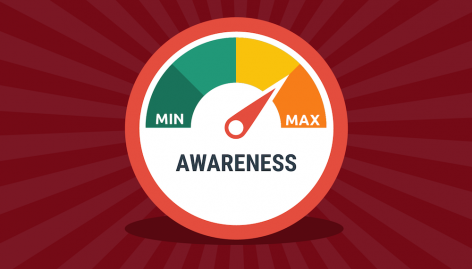Anteprima: Brand Awareness: cos'è e come aumentarla