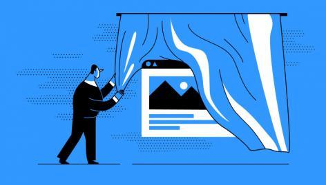 Vorschau: SEO für KMU: Warum findet man uns nicht in Google?