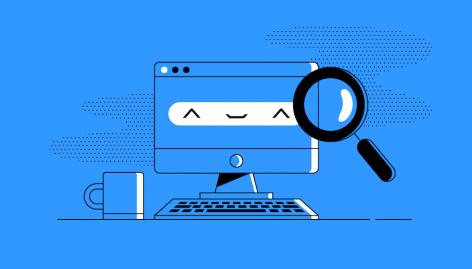 Anteprima: 3 step per creare un URL che piace a Google