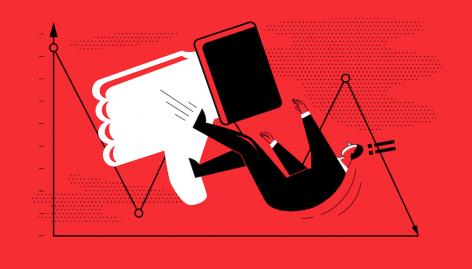 Anteprima: Gli errori più comuni fatti dai Facebook advertisers