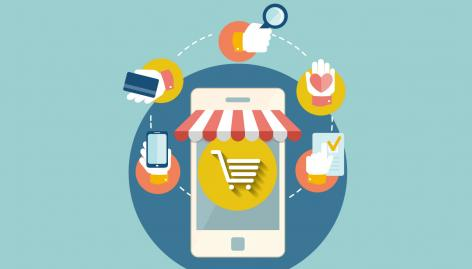 Preview: 5 Conversion Optimization Ideas to Implement in Your E-Commerce Store