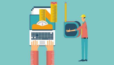 Preview: How to Solve the Real Content Marketing Measurement Problem