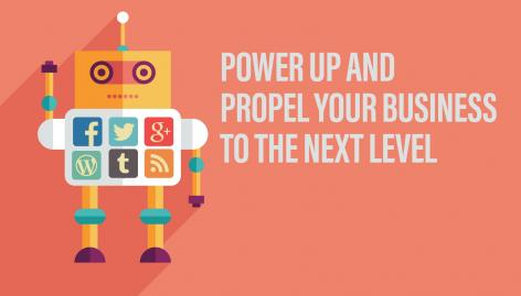 Preview: How to Automate Your Sales and Promotion Using IFTTT and SEMrush