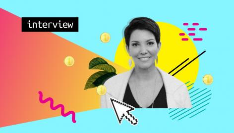 Preview: Interview with Pamela Lund on PPC & Work Efficiency for Consultants