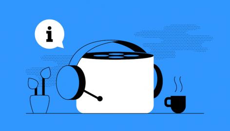 Anteprima: Voice Search: il futuro della ricerca online?