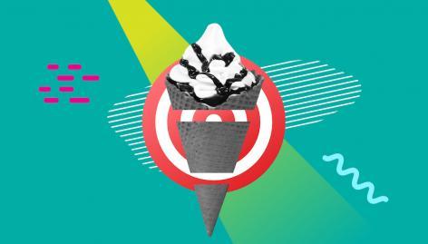 Anteprima: Funnel marketing: esempi pratici di contenuti per le fasi Tofu, Mofu, Bofu
