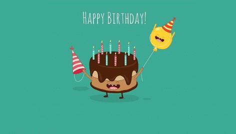 Vista preliminar: Primer cumpleaños del blog de SEMrush en español