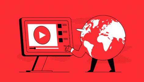 Anteprima: Come aumentare gli iscritti al tuo canale usando YouTube Studio