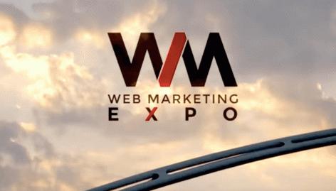 Anteprima: Web Marketing Expo 2016: 10 lezioni che mi porto a casa
