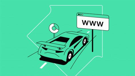 Aperçu : Comment attirer plus de trafic vers votre site en analysant les stratégies marketing de vos concurrents
