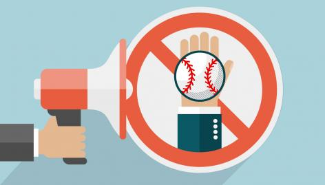 Preview: Why You Need To Stop Pitching Influencers