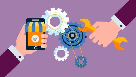 Anteprima: App Store Optimization: come ottenere subito più download
