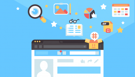 Preview: Best Chrome Extensions for Social Media Professionals