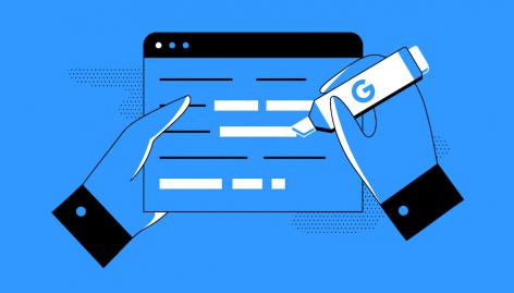 Anteprima: Utilizzare le FAQ come Markup su Google