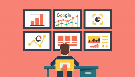 Aperçu : Anticipez les mises à jour de l'algorithme Google