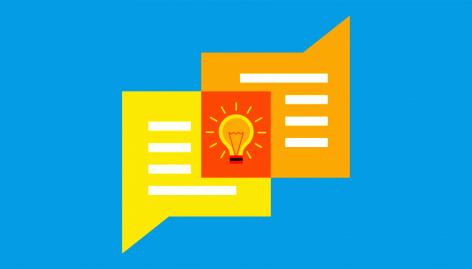 Anteprima: Cosa togliere dal blog per aumentare il traffico (e trovare clienti)