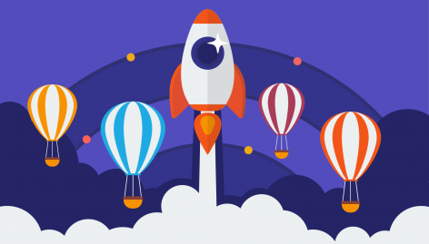 Preview: The Top SEMrush Updates of 2018
