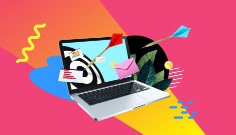 Anteprima: DTD Italia 2019: i consigli degli esperti per affrontare la trasformazione digitale