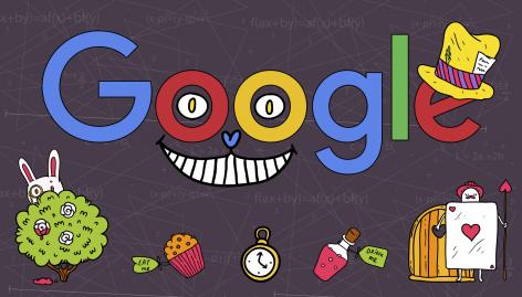 Aperçu : Mises à jour Google : des atouts au service de votre référencement naturel ?