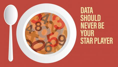Preview: 3 Reasons Why Data Is Meaningless Without A Story