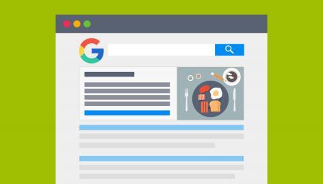 Visualização: Micro-Momentos: A nova campanha do Google e a importância da semântica em SEO