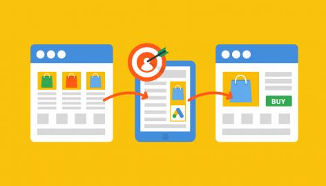 Visualização: Remarketing no Google Ads: 5 Estratégias Avançadas