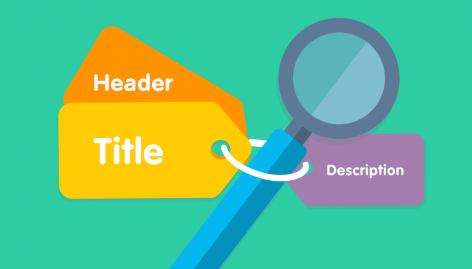 Anteprima: Scrivi Headings, Title e Meta Tag Description efficaci!