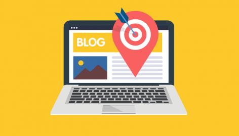 Anteprima: Perché un business locale ha bisogno di un blog?