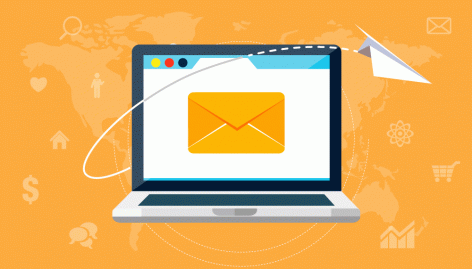 Anteprima: GMail Sponsored Promotion (GSP): tutto sulle Gmail Ads