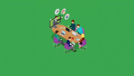 Vista preliminar: Congreso online sobre Negocios y Monetización #NMDigital16