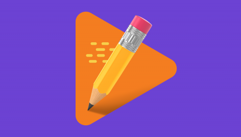 Visualização: Copywriting: Dicas Avançadas [Webinar em 5 Slides ]
