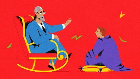 Anteprima: Google My Business: 10 best practice che devi conoscere